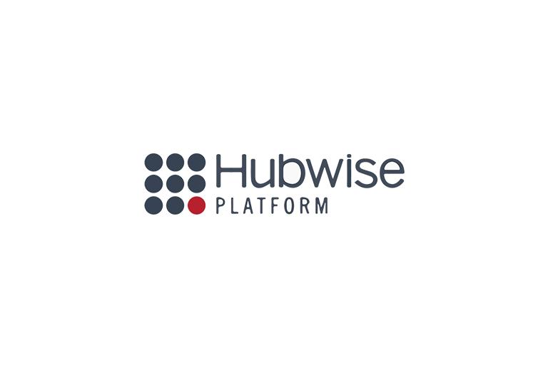 Hubwise logo